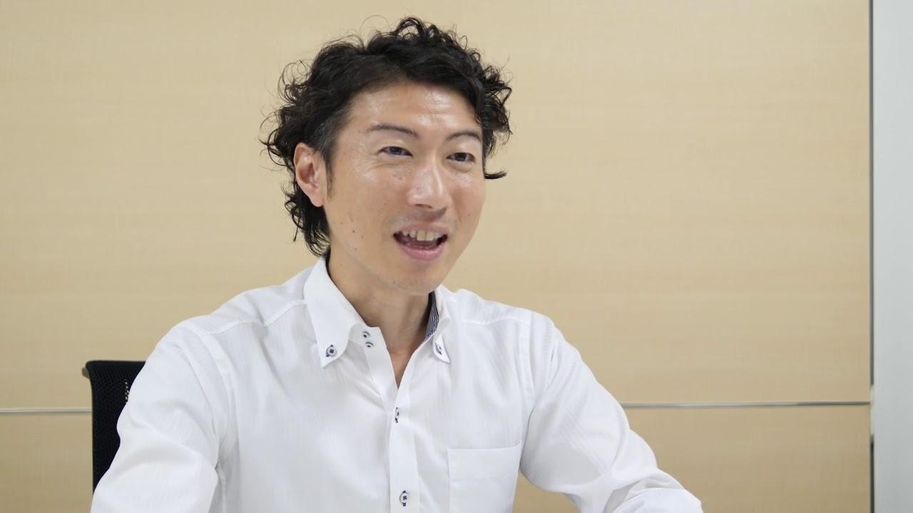 小野敏人(おの はやと)様