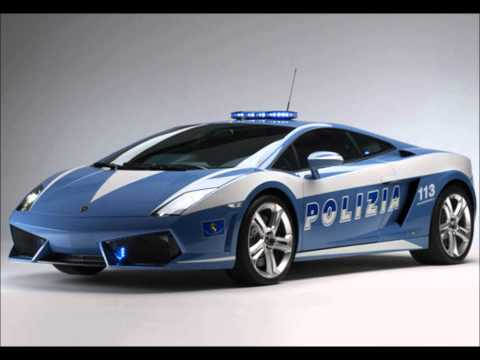 50 Cent ft The Police - Candy Shop