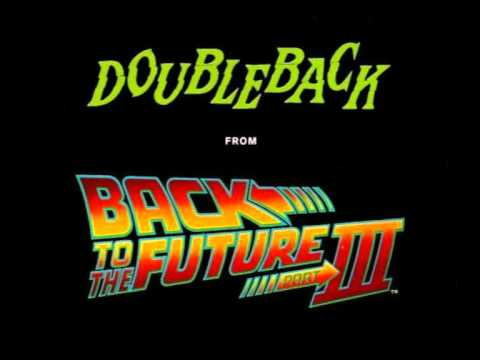 ZZ Top vs Alan Silvestri – Doubleback to the Far West (Mashup)