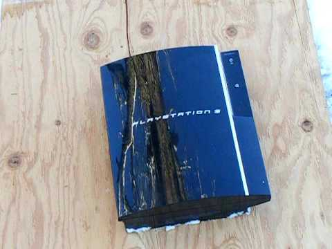 How to fix Error 8002F14E On a Sony Playstation3