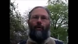 2 politica svizzera contro islam convertiti all'Islam
