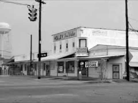 Kasey Chambers - Southern Kind Of Life