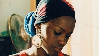 Black French movies