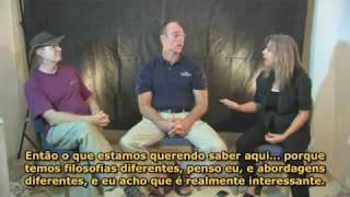 Vídeo 390 de Aviões do Forró
