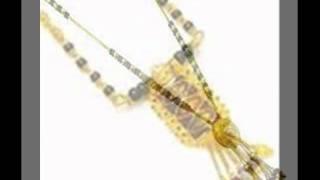 Vardhman Jewellers.wmv