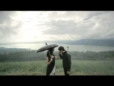 ให้รักเดินทางมาเจอกัน-MV ชิน ชินวุฒ