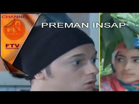 FTV INDONESIA #PREMAN INSAP#