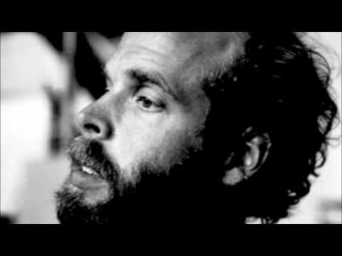Bonnie Prince Billy - Wolf Among Wolves