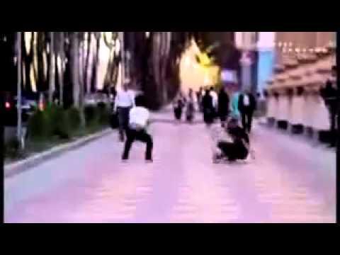 kak-negri-ebut-bab-video
