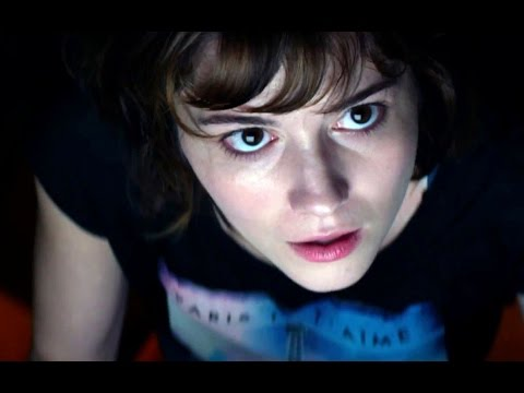 Watch 10 Cloverfield Lane (2016) Online Free Putlocker