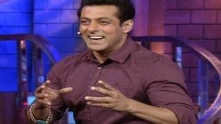 Salman Khan's FUNNIEST INTERVIEWS: MUST WATCH