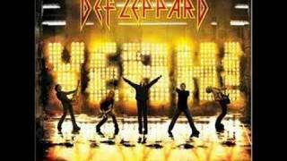 Download Lagu Def Leppard - American Girl Gratis STAFABAND