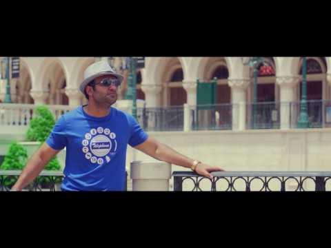 New Punjabi Songs 2015 | Pind Da Supna | Param D Singh | Latest New Punjabi Songs 2015 video