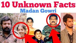 Leader Prabhakaran Story | Tamil | Madan Gowri | MG | History | Biography