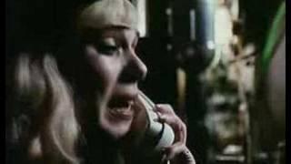 Cosas que nunca te dije (1996) - Official Trailer