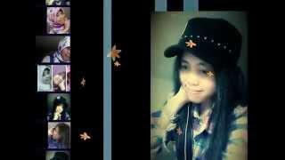 download lagu Rena Kdi - Cinta Jauh Dimato gratis