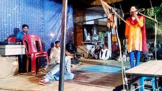 Kamlesh behta kampni बिंदिया माँगे बंदूक होगी प्यार की  जीत उर्फ डाकू भवानी सिंह पार्ट 8  9794322036