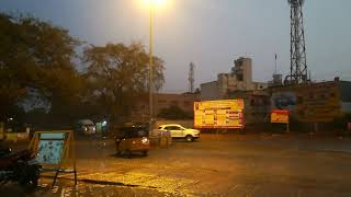 Coimbatore | Summer Rain | Mr.Cool