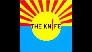 Watch Knife Neon video