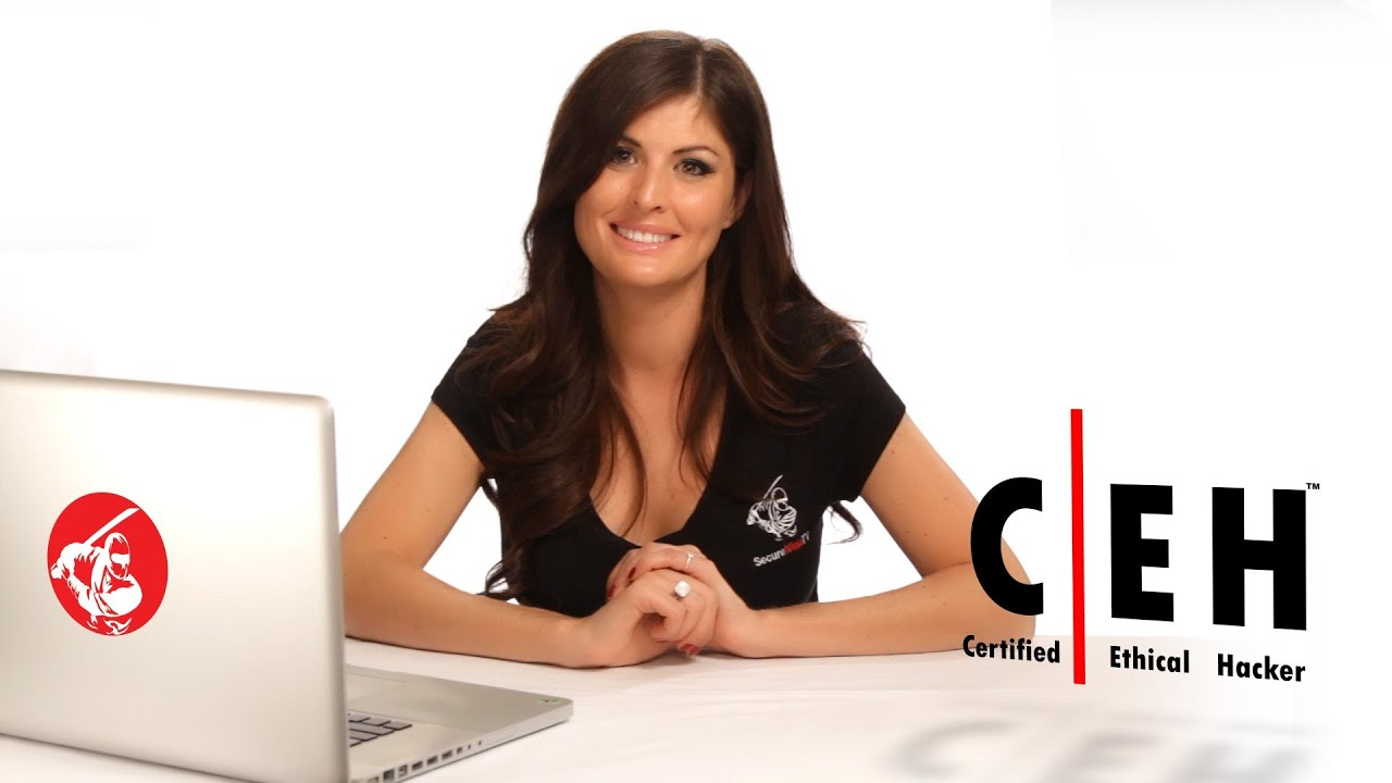 Certified Ethical Hacker Wallpaper Ceh v8 Certified Ethical