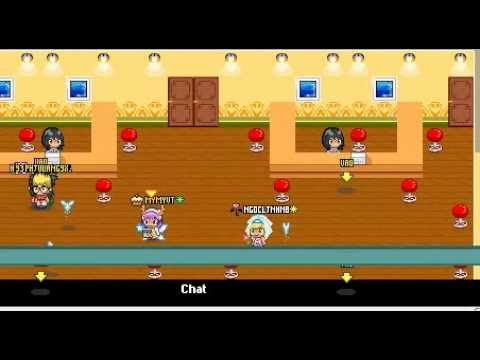 Game | hinh ảnh game avatar | hinh anh game avatar