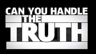 Forex trading tutorial - How to learn Forex trading  the truth about trading - Forex trading course