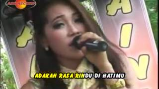 Saat Indah Bersamamu - Via Vallen (Official Video Music)