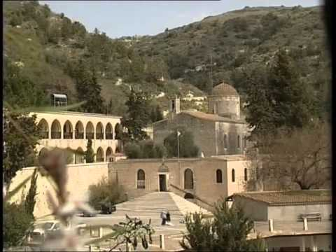 Travel Guide Paphos, Cyprus - Pafos, for the Cultural Lover