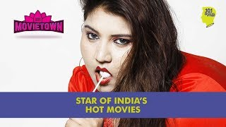 Pooja Gupta: Star of India's Hot Movies | Unique Stories From India