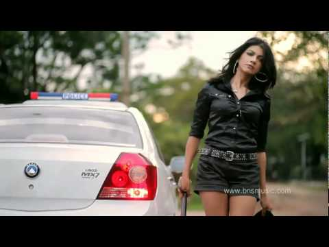 Hot & Spicy (2011 Cricket World Cup Song Sri Lanka) - Bathiya & Santhush