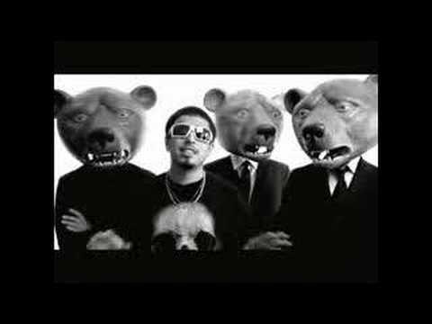 Instant Karma Presents: The Teddybears