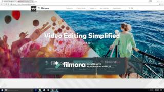FREE VIDEO EDITOR SOFTWARE! RECORD & EDIT! ON COMPUTER