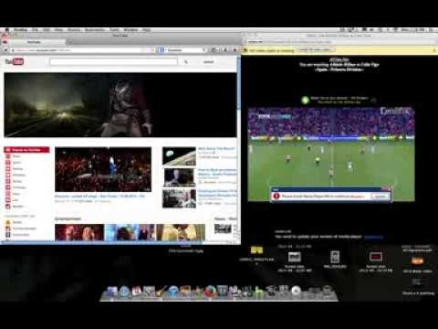 Watch Free Live Sports Tv Youtube