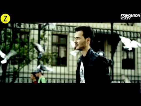 Sonerie telefon » Edward Maya – This Is My Life (Official Video HD)
