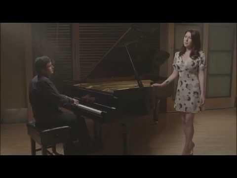 Hayley Westenra - Flower Will Bloom (花は咲く) video