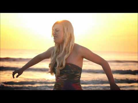 Surrender - Flame ft. V. Rose (Full Video)