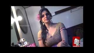 Zarine Khan Item song in Tamil