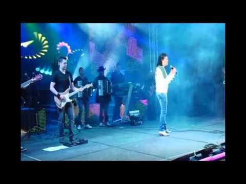 MARIANO & AMIGOS - AO VIVO- HOMENAGEM A JOÃO MINEIRO (DVD COMPLETO - PARTE 1)