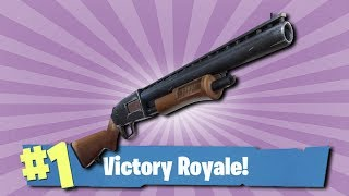 HOW TO USE THE PUMP ACTION