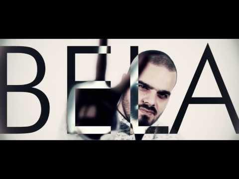 Bela - Bu Son Olsun Official Video