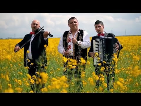 Formatia Expres - Suna , Suna Si Rasuna - Melodii Noi 2012 - Download Originala video