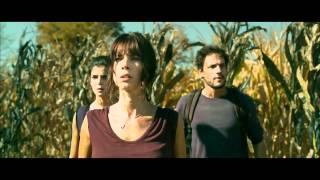 Fin Tráiler en español HD
