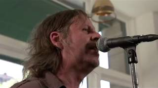 Download Lagu Hot Snakes - Full Performance (Live on KEXP) Gratis STAFABAND