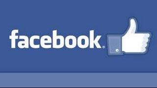 Cách Tạo Tài Khoản Facebook _ Sử Dụng Facebook