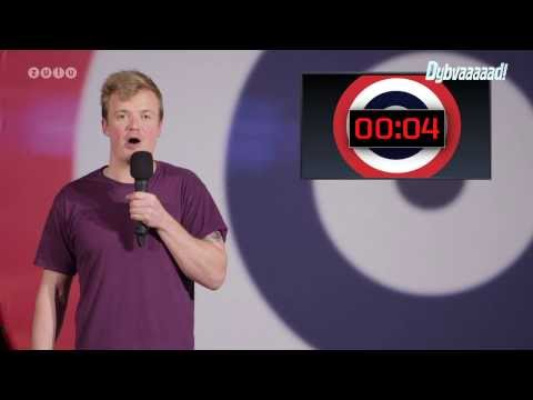 Kultur Pornofilm På 60 Sekunder video