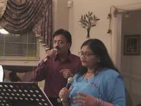 Mujhse Shaadi Karogi- Laal Dupatta Karaoke