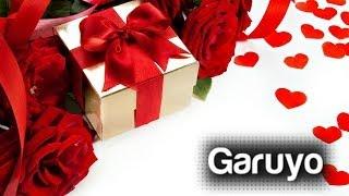 Canciones para San Valentin // Las mejores canciones para el 14 de Febrero // Canciones Romanticas