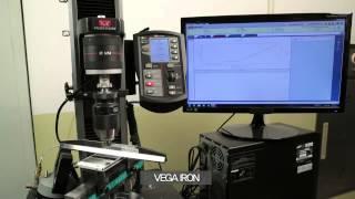 Vega Iron Test HD.mp4