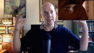 Phantom Thread - Review - Paul Thomas Anderson's Creative Gamble Pays Off