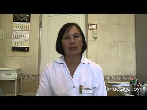 0 - Як лікувати хронічний субатрофический фарингіт